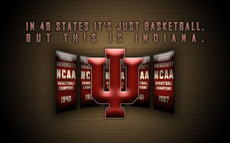 indiana basketball wallpaper google search indiana
