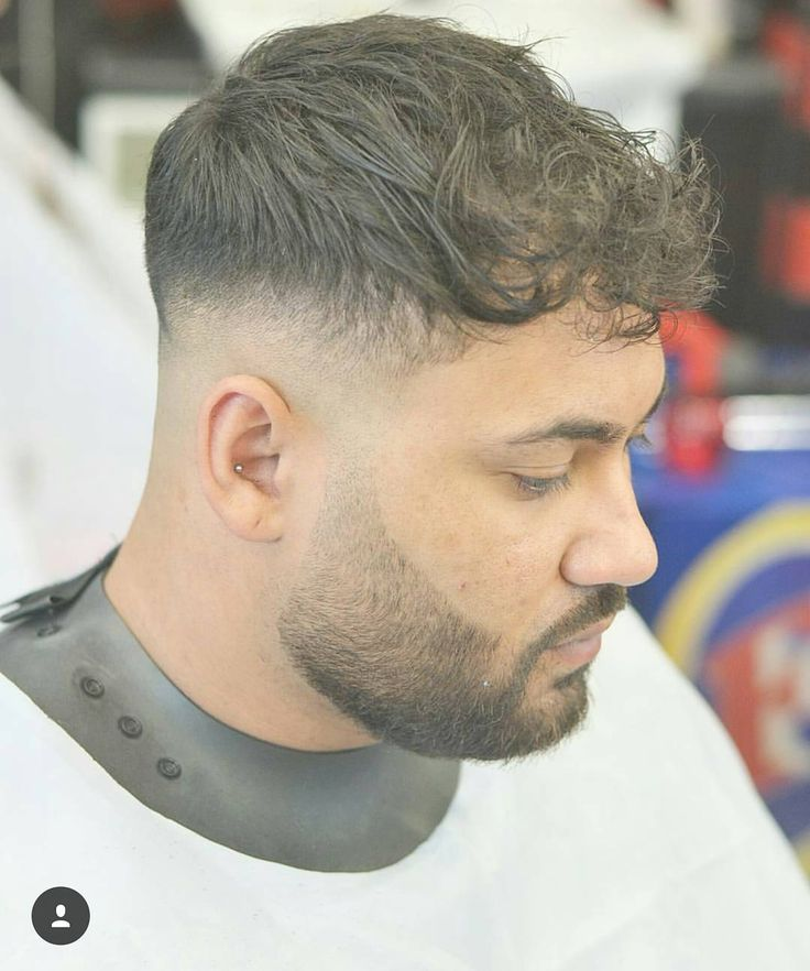 30 Awesome Mohawk Hairstyles for Men forecasting