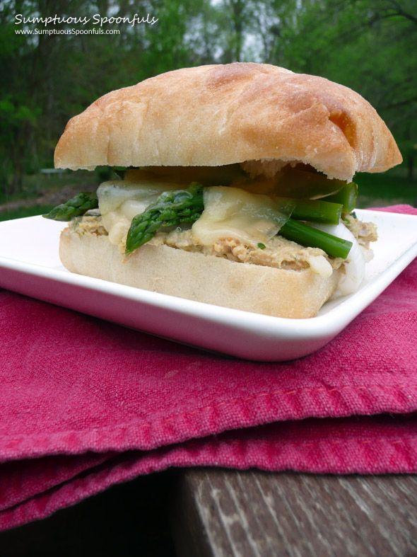 ... sandwiches ciabatta ciabatta salmon salad sandwiches on ciabatta