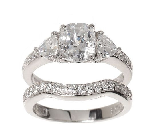 Pin By Kloud 9 On Wedding Engagement Rings Bridal Sets Pinterest