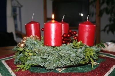 Advent devotional holidays christmas pinterest