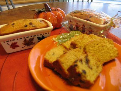 Gotta Try! | Recipes-Sweet Treats | Pinterest