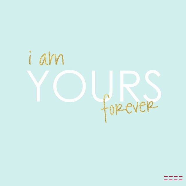 peaceloveworld #yours #forever #quote #quoteoftheday
