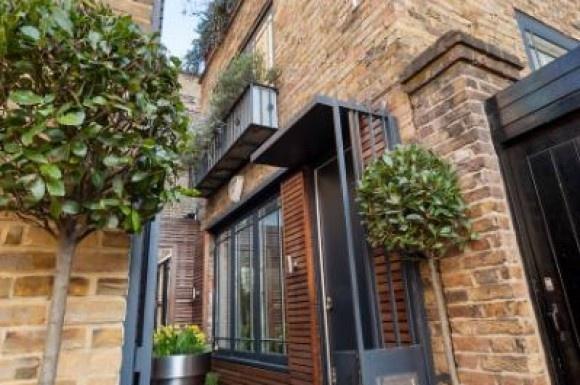 Mr Adam Residential Landscape Design Your Own Yard Online