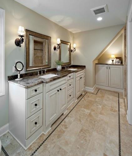 Bathroom Remodel Minneapolis Extraordinary Design Review