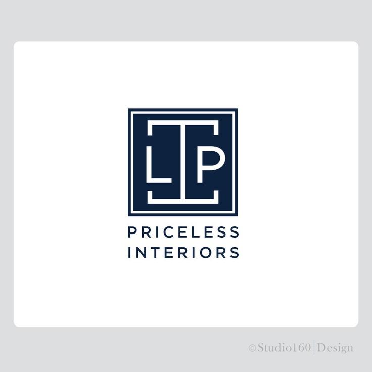Business Logo Design Custom Business Branding Professional Graphic