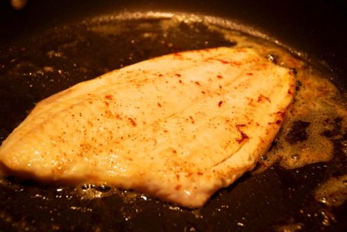 ... Stir-Fried Shiitake and Broccoli Slaw | Award-Winning Paleo Recipes