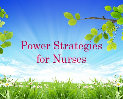 Nursing Entrepreneurs, Nurse-Owned Businesses