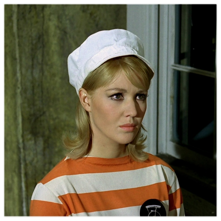 annette andre - photo #35