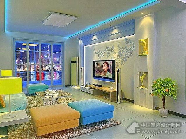 living room decorating ideas for the home pinterest