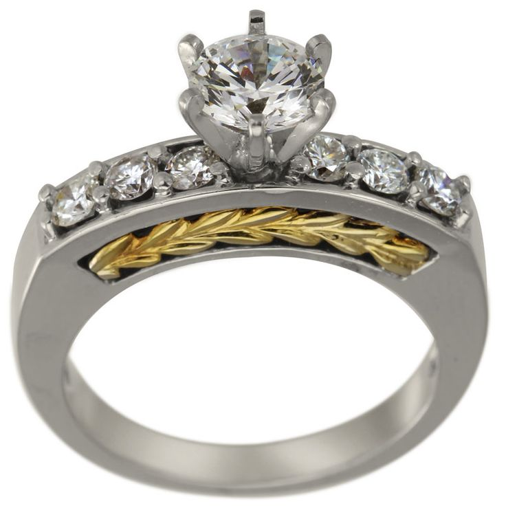 pin by dacarli on classic style engagement rings