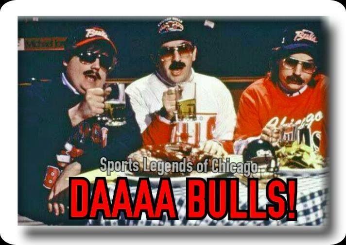 Da Bulls Sports And Athletes Pinterest