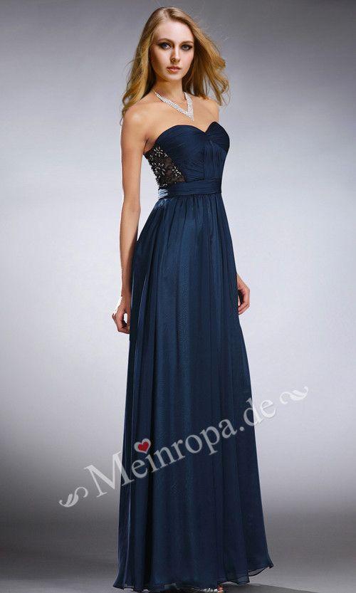 Classy Prom Dresses - Boutique Prom Dresses
