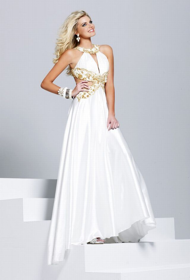 Donate Prom Dresses Omaha Ne - Formal Dresses