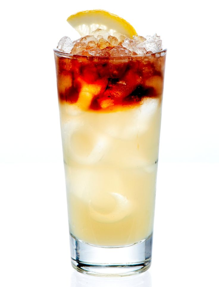 Toast to this long island iced tea something about for Drinks with iced tea