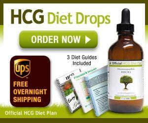 diet drops