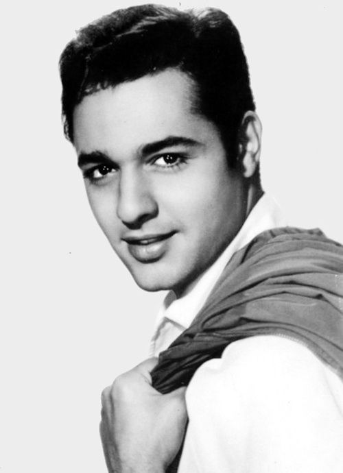 Sal Mineo Net Worth