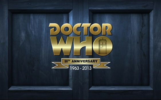 d day 70 anniversary bbc