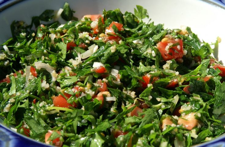 Salads | Recipes I want to try soon. | Pinterest