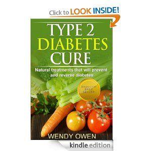 30 day diabetes cure book pdf 7th