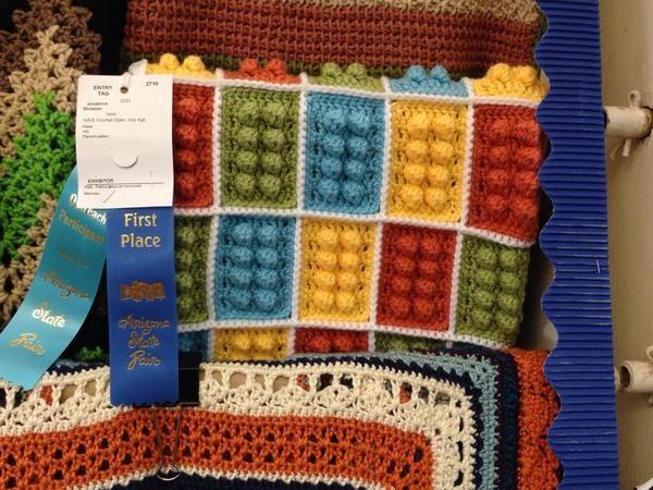 Starting Chain crochet Pinterest