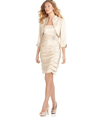 Petite Mother Of The Bride Dresses At Macys Discount