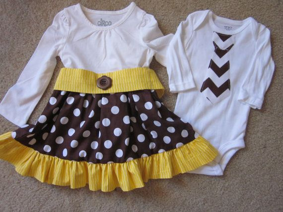 Download image big brother little sister matching outfits pc android