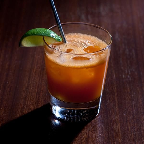 Top Low Calorie Alcoholic Drink Recipes