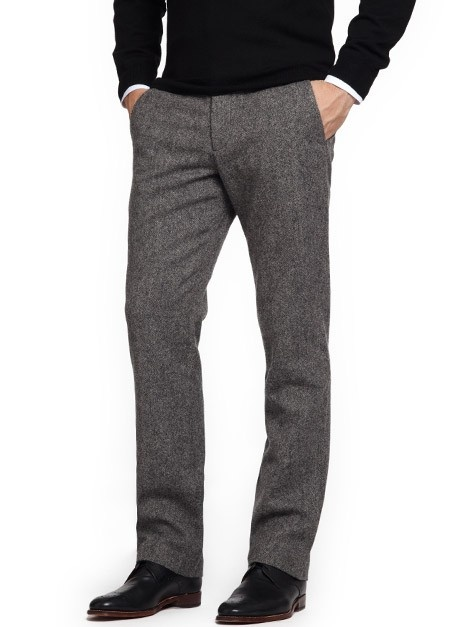 Free shipping and returns on Men's Grey Dress Pants at free-cabinetfile-downloaded.ga