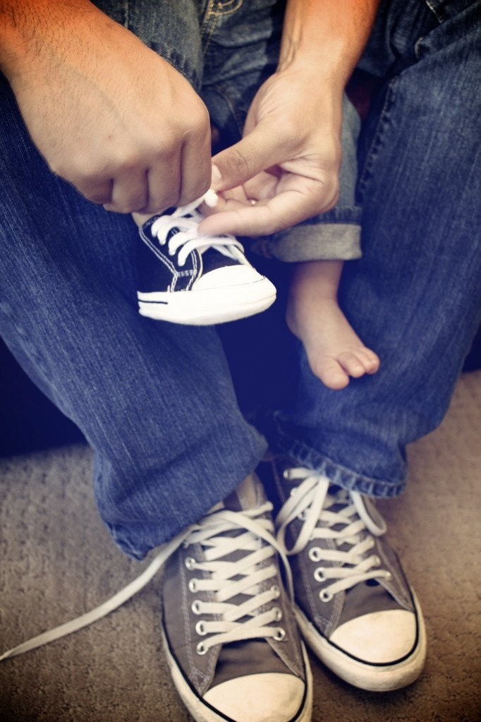 #LifestylePhotography  #FamilyPhotography