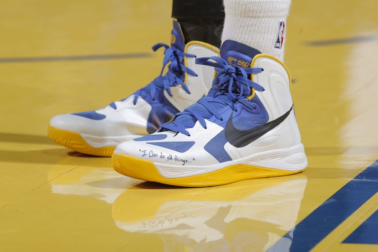Go Back > Gallery For > Stephen Curry Shoes I Can Do All Things