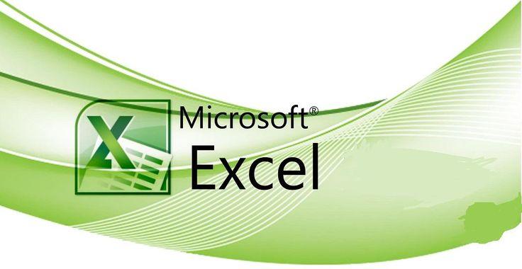 Công Thức Vả Các Hàm Trong Excel 97 - 2013