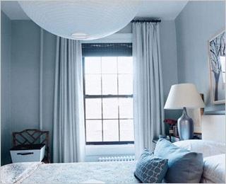 Rustgevende slaapkamer kleuren beste inspiratie voor huis ontwerp - Muurkleuren voor slaapkamer ...
