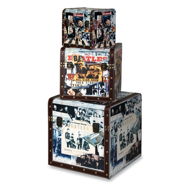 Beatles Bedding For Sale