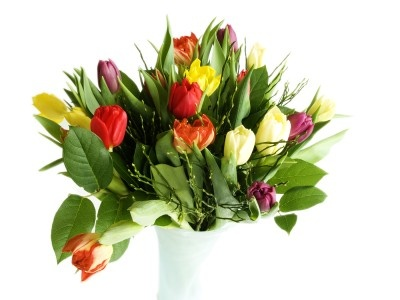 Unique mothers day flowers mother 39 s day flowers pinterest - Unusual mothers day flowers ...