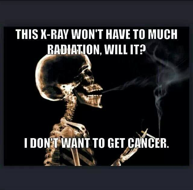 Funny Xray Meme : X ray jokes and quotes quotesgram