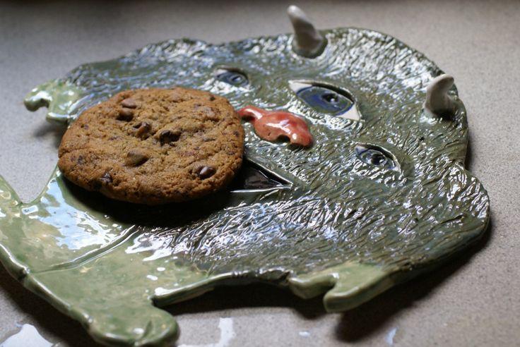The Best Chocolate Chip Cookies EVER! | Food: Cookies | Pinterest