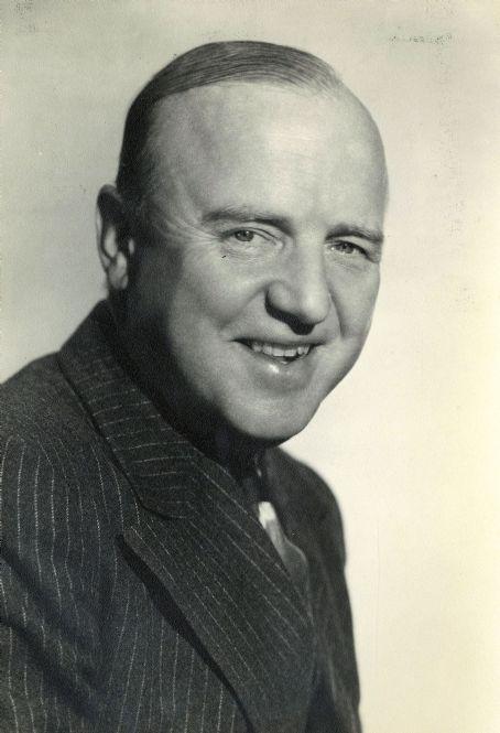 William Frawley – Wikipedia