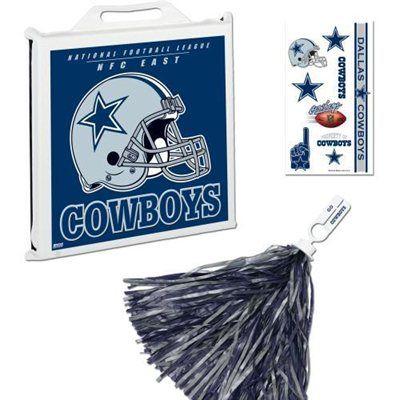 dallas cowboys game day flag
