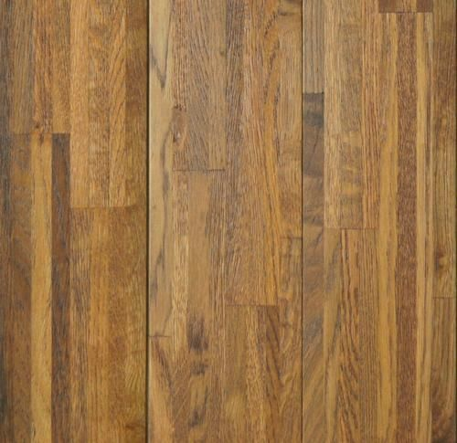 Prefinished Superfast Diamond Golden Wheat Oak Solid Hardwood Flooring ...