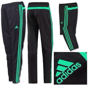 adidas Trackpants Have Become a Wardrobe Staple  Complex