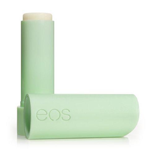 eos Lip Balm Stick | extras | Pinterest