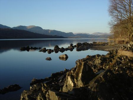 K Village Lake District Pin by Sophie Bee on Moments | Pinterest