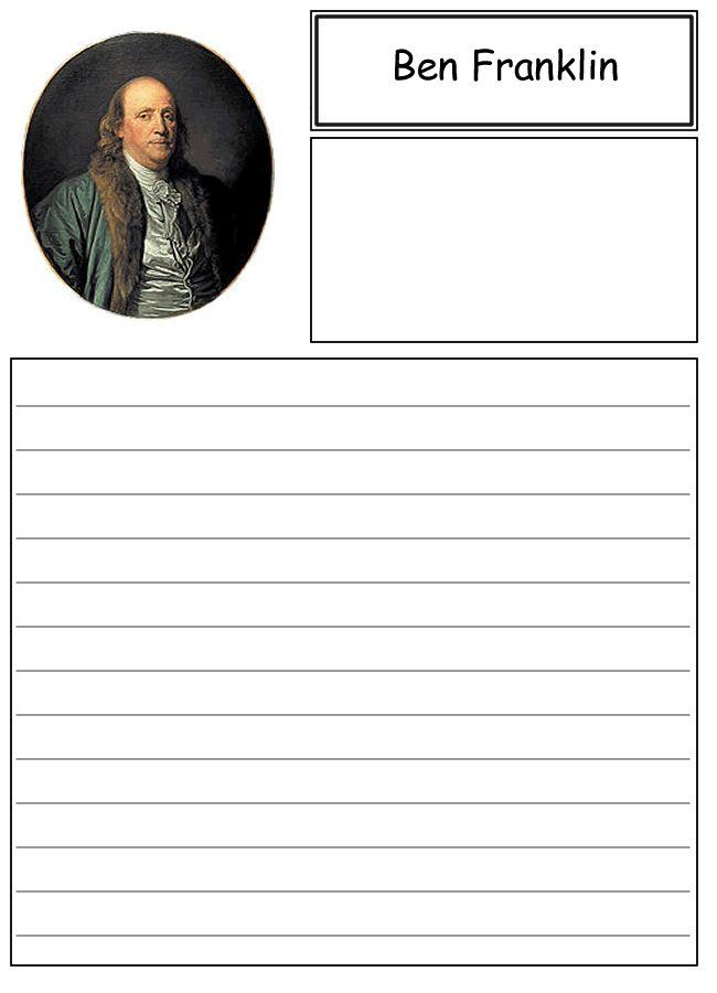 custom essay writing service with benefitsbenjamin franklin   wikipedia