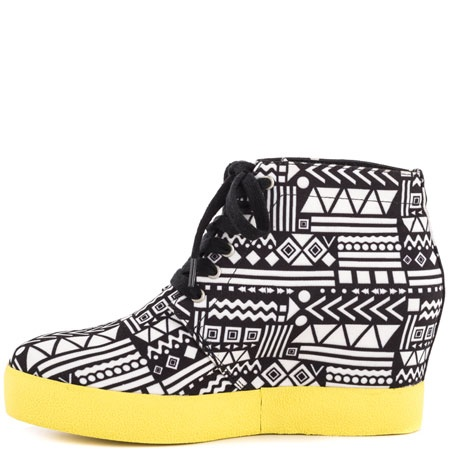 Shoes, Awesome Womens Footwear, Designer Womens Shoe Brands, Heels.com