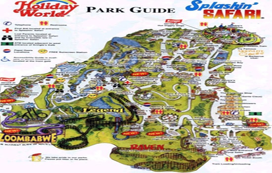 a visit in the safari world theme park Safari world open zoo and marine park tour by book thai tour dot com thailand travel agent  arrive safari park,  at the end of tour will be visit the local.