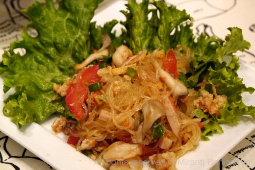 Pin by Rebecca Sroka on Food:) - Salads | Pinterest