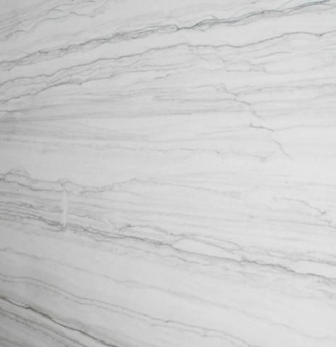 Quartzite Super White Countertop Stone. | Fab Kitchens ...
