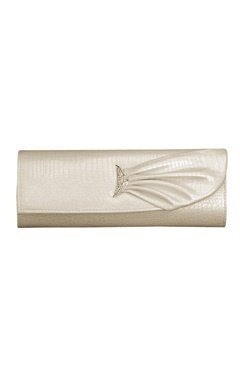 Champagne #Clutches Style Code: 07727 $16