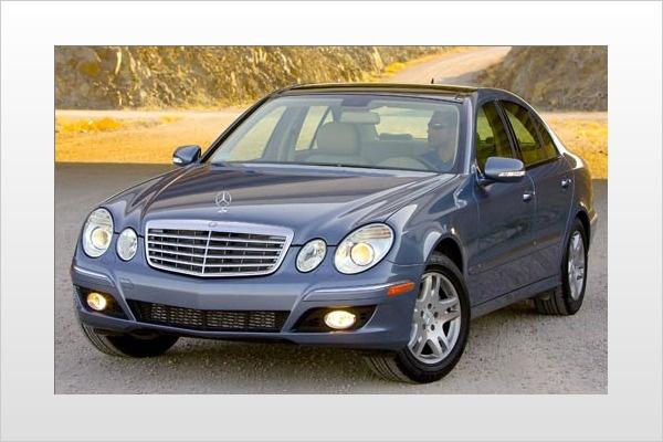 Car lease deals zero deposit